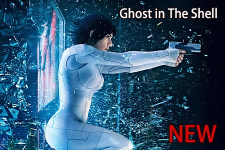 Costume for 