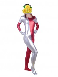 Alpha Flight Vindicator Superhero Costume