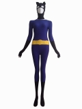 DC Comics Catwoman Superhero Costume
