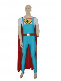 Custom New Style Suspender Shape One-piece Costume