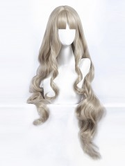 Kokoro Cosplay Wig Darling in the Franxx Cosplay Wig