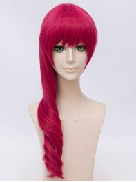 Evelynn Wig League of Legends Agony's Embrace Cosplay Wig