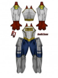 Lumillion Cosplay Costume My Hero Academia Mirio Togata Printing Spandex Suit