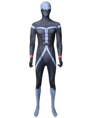 Twice Jin Bubaigawara Boku no Hero Academia Cosplay Costume