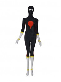 New Style Special Design Custom Costume