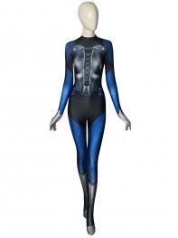 Makoto Niijima Costume Persona 5 Cosplay Suit