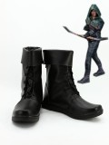 DC Comics Green Arrow Superhero Boots