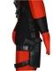 Marvel Comics Deadpool Superhero Cosplay Accessories Holster
