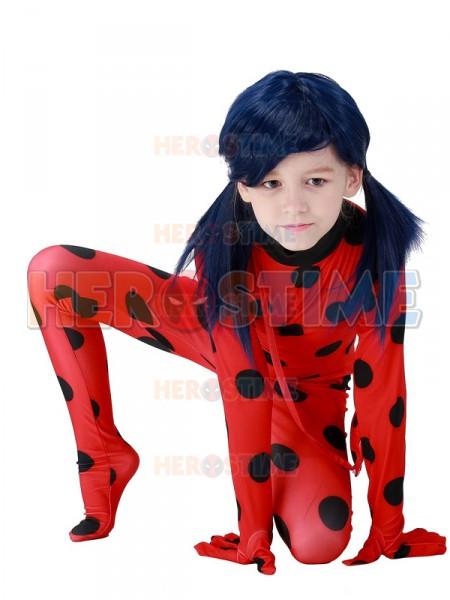 Shego Halloween Costume