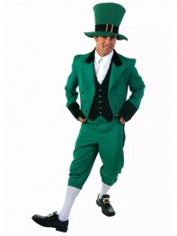 2017 Halloween Ireland Fairy Adult Swallow-tailed Fancy Dress Costume