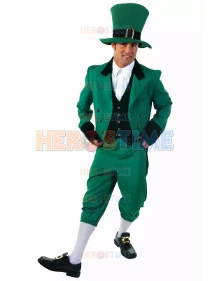 2017 Halloween Ireland Fairy Adult Swallow-tailed Fancy Dress Costume