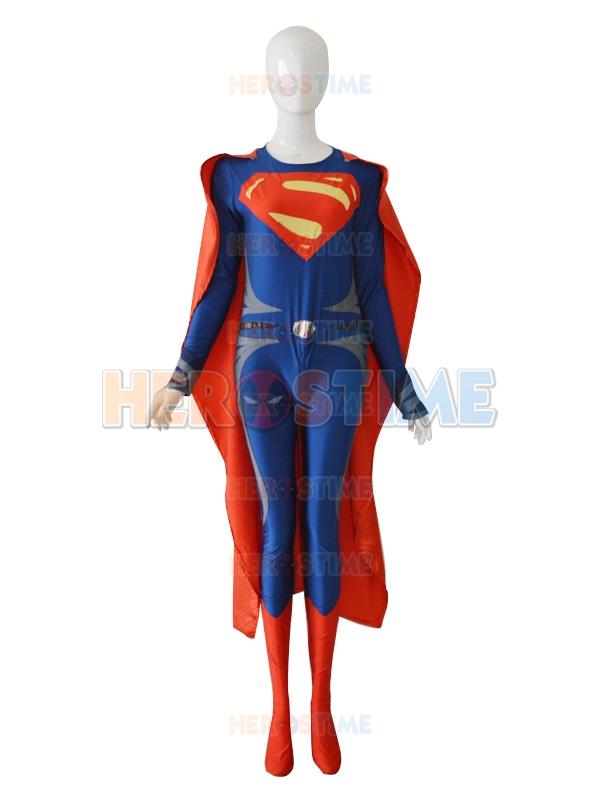 костюм супергероя женский с доставкой