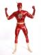 The Flash Superhero Costume