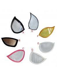 Spider Lenses Seven Styles Spiderman Glasses Leneses