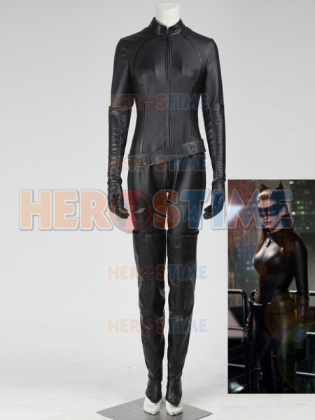 : catwoman batman costume  - Germanpascual.Com