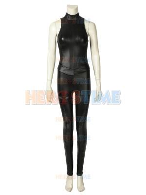 Alita Suit Battle Angel Alita Cosplay Costume