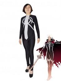 Martyr Phyla-Vell Marvel Superhero Costume