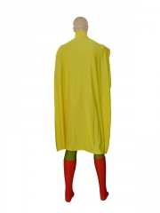 The Vision Marvel Comics Custom Superhero Costume