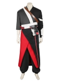 Rogue One: A Star Wars Story Chirrut Imwe Moive Cosplay Costume