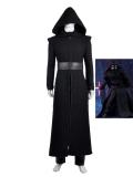 Star Wars Kylo Ren Ben Solo Movie Cosplay Costume