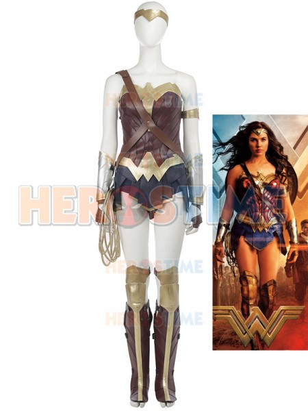young-porn-movie-costumes-wonder-woman-teen-dick