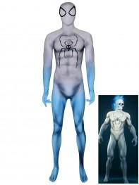 Spider-Man PS4 Suit Spirit Spider Costume