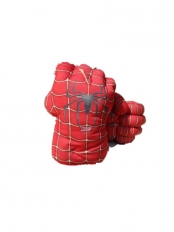 The Amazing Spider-Man Boxing Gloves