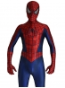 Raimi Spiderman Costume 3D Printed Cosplay Suit