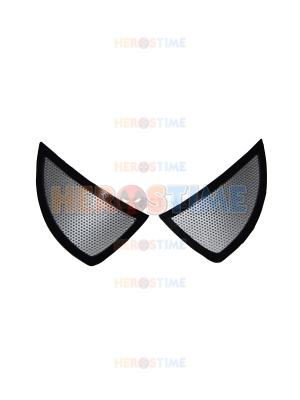 Raimi Spiderman Plastic Eyes Glasses