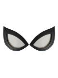 Spider-Man Homecoming Lenses Civil War Spiderman Lenses V3