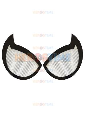 Ultimate Spider-Man Costume Lenses V2