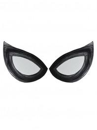 Spider-Man Homecoming Lenses Civil War Spiderman Lenses V4