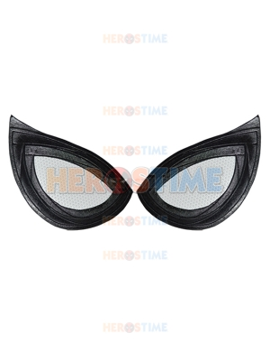 Spider-Man Homecoming Lenses Civil War Spiderman Lenses V4
