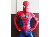 Spider-Man Costume All-New Spider-Man Suit