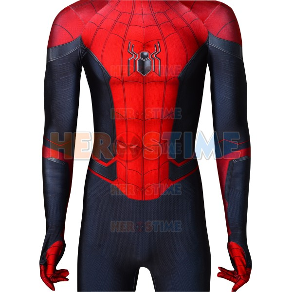 سيف عاء غريزه Spider Man Far From Home Suit For Sale Findlocal Drivewayrepair Com