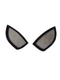 The Amazing Spider-man 3D Original Movie Spider-man Plastic Eyes Glasses