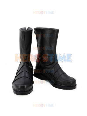 Antman Shoes Ant-Man and the Wasp Cosplay Boots