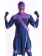 Marvel Comics Avengers Hawkeye Costume