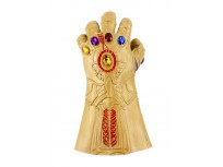 Avengers Infinity War Thanos Cosplay Glove