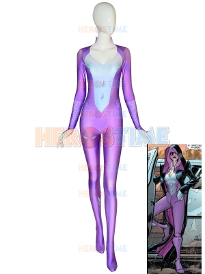Diamondback Suit Domino Series Diamondback Cosplay Costume
