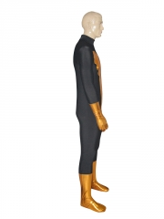 Male Version Custom Phoenix Jean Grey Costume