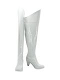 Storm X-men Female Superhero Boots