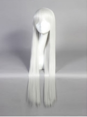X-men Strom White Superhero Wig