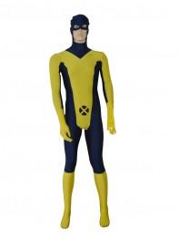 X-men Angel Marvel Comics Custom Superhero Costume