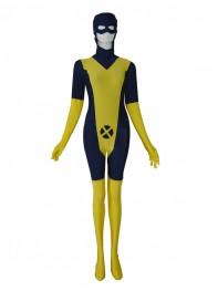 X-men Jean Grey Marvel Comics Custom Superhero Costume