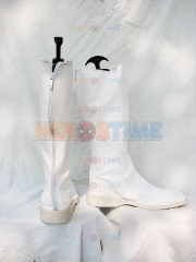 X-men Nightcrawler Superhero Cosplay Boots