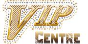 VIP Centre