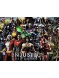 Custom Superhero Costumes