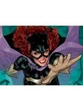 Batgirl Costumes