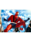 Giant-Man costume
